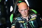 MotoGP Smith will need further surgery on leg injury