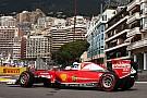 Vettel: Ferrari should have