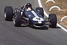 Dan Gurney exhibition to open at Petersen Museum
