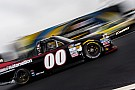 NASCAR Truck Cole Custer gets new crew chief in NASCAR Truck Series