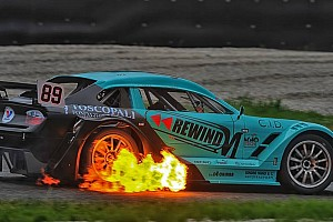 Mitjet Italian Series Preview La Mitjet Italian Series fa tappa a Monza per il quarto round