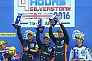 """European Le Mans Tincknell records third ELMS career win after dominant victory on """"home soil"""""""
