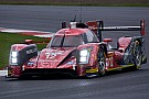 WEC Rebellion Racing ready to tackle the 6 Hours of Spa