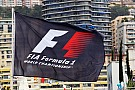 Formula 1 Liberty shareholders to vote on F1 purchase plan