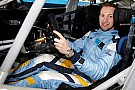 WTCC Girolami to race for Volvo in WTCC's Japan round
