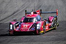 WEC Rebellion Racing locked out the fourth row of the starting grid for 6 Hours of Spa