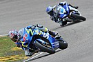 Other bike Buddh to host ARRC round in 2016