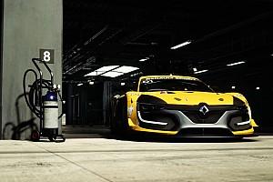 Videogames Nieuws Gran Turismo Sport uitgesteld, release opgeschoven naar 2017