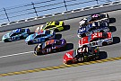 Monster Energy NASCAR Cup NASCAR отказался от термина «Чейз» и поменял формат гонок