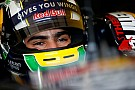 Formula 1 Sette Camara to get F1 test debut with Toro Rosso