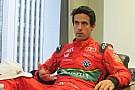 フォーミュラE 【フォーミュラE, WEC】東京FEデモランのディ・グラッシ。来季以降日本のレースにも興味?
