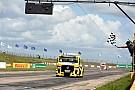 Fórmula Truck Felipe Giaffone vence em Santa Cruz do Sul