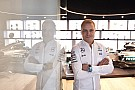 Formula 1 Mercedes confirms Bottas as Hamilton's teammate