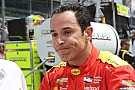 Castroneves fuming over lost opportunity for Indy win