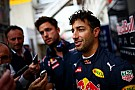 Formula 1 Ricciardo says no favouritism behind Monaco engine plan