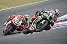 World Superbike WorldSBK at Magny-Cours: The assault for the title continues