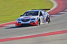 Ryan Eversley leads Acura Motorsports results at Circuit of the Americas