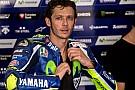 MotoGP Loris Capirossi Q&A: