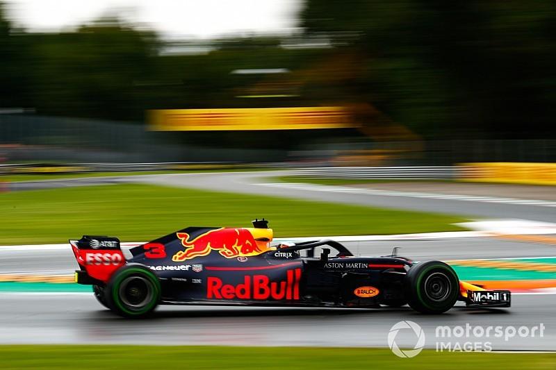 Bottas logra la 'pole' en el Gran Premio de Rusia