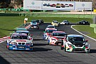 Endurance Walter Palazzo e Paolo Meloni trionfano alla Endurance 2.0