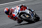 MotoGP Stoner to decide on wild-card after Austria test - Ducati