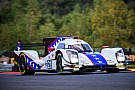 European Le Mans Spa ELMS: Lapierre delivers pole for Dragonspeed