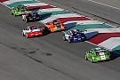 Carrera Cup Italia Al Mugello riflettori puntati sull'ultima gara dell'anno della Carrera Cup Italia