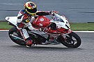 Asia Road Racing Championship India ARRC: Krishnan, Sethu get top 10 results, Sarath forced to sit out