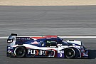 European Le Mans ELMS LMP3 champions United Autosports aim to go out on a high