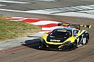 PWC Parente guides K-PAX McLaren to victory, as Cadillac is penalized
