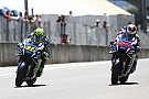 Opinion: Yamaha's engine failures a recurring issue