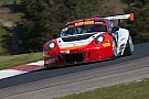 PWC Long sweeps weekend at Canadian Tire Motorsport Park