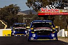 V8 Supercars Coulthard on Penske: Light at the end of the tunnel is bright