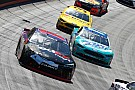 NASCAR Sprint Cup Analysis: Five drivers who need to step up their 2016 short track game