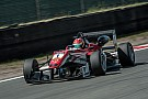 F3 Europe Zandvoort F3: Stroll dominates Race 1 after first-corner overtake