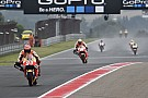MotoGP Analysis: How Marquez outplanned his rivals to salvage Germany win