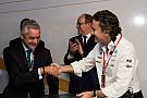"""Formula E Così la F.E guida la """"Coalizione degli Sport Elettrici"""""""