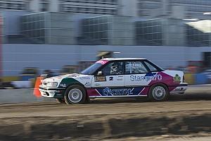 Prodotto Gara Motor Show: Romagna e Riolo in finale tra le Autostoriche Rally 4 RM