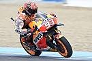 Analysis: How Honda got the upper hand over Marquez