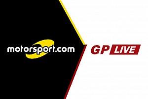 Motorsport.com acquisisce il sito web ungherese leader per le corse motoristiche - Gp-live.hu