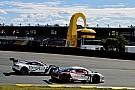 Australian GT Sydney Australian GT: Miedecke Aston takes victory