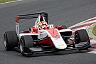 GP3 GP3 season preview: Can anyone stop Leclerc?