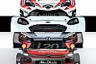 WRC Эволюция третья. Чего ждать от нового сезона WRC