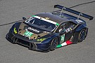 New Lamborghini Huracan set for Australian GT