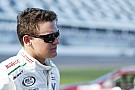 Gaulding joins BK Racing
