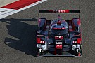 WEC Top Stories of 2016, #3: Audi's endurance racing exit bombshell