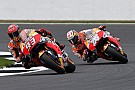 Marquez and Pedrosa to skip Jerez MotoGP test
