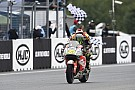 MotoGP Randy Mamola: Good old Cal finally breaks his duck
