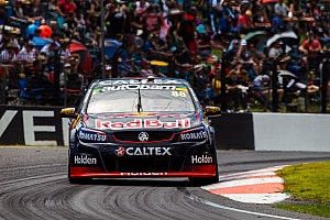 Supercars Breaking news Triple Eight to proceed with Bathurst 1000 appeal