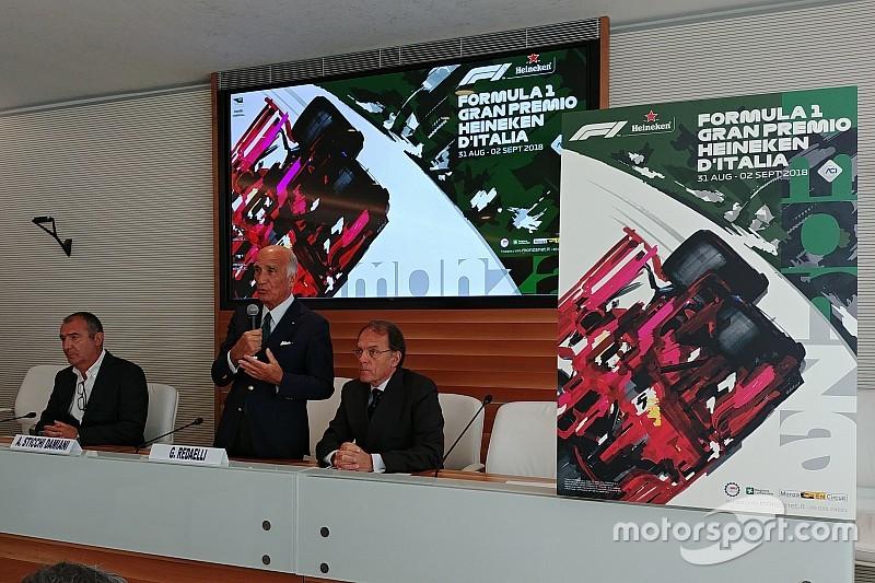 F1: Raikkonen 'proveremo a vincere'